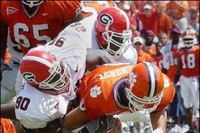 georgia_clemson_bulldogs_tigers_2003_large_medium