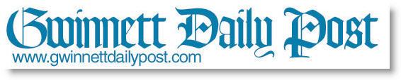 Gwinnette-Daily-Post
