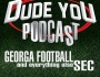 DudeYouPodcast Episode 24: The 1st NBA One