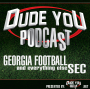 Super Bowl Preview: DudeYouPodcast Style