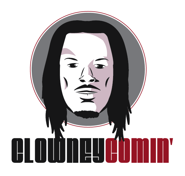 """For some reason, """"Clowney Comin'"""" doesn't sound odd coming from the same mouths that scream, """"Go Cocks!"""""""