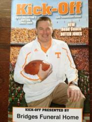 ennessee-kick-off-magazine-fail