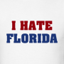 Welcome…To Florida Hate Week