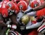 Fake Rivalries + NFL Week 13Picks