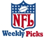 Sports Nirvana + Fantasy Football + Week 16 NFL Picks