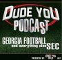 Podcast: Georgia vs. Florida Preview, the Sexy Big XII and More