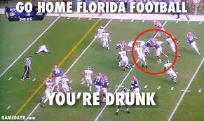 drunkflorida