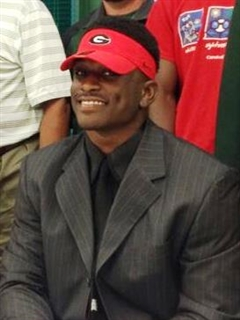 Michael Barnett - Photo courtesy of WCIV-TV Charleston