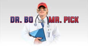 dr bo
