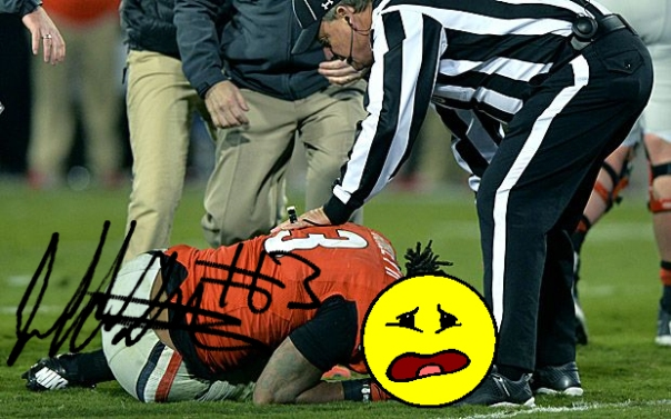 Photo courtesy of some pitiful Tech fan on stingtalk.com