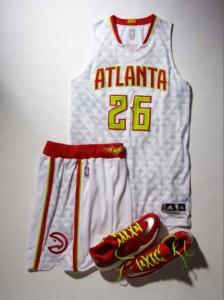 Hawks White