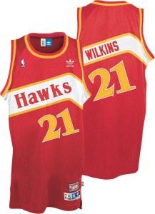 Old Hawks